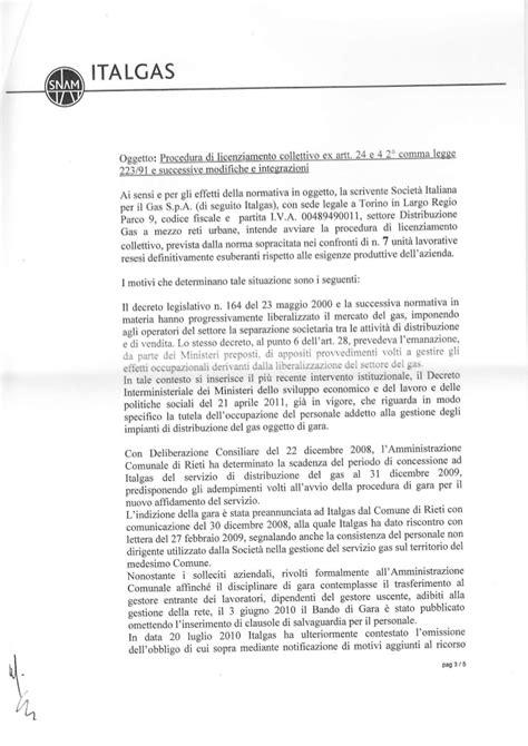 sede italgas roma mobilit 224 italgas rieti