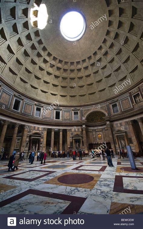 pantheon cupola interno pantheon cupola un io angolo di ripresa
