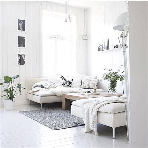 ikea soederhamn sofa designlykke minimalism interior