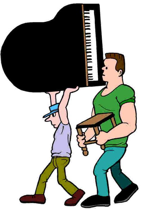 moving clipart animation moving pictures cliparts co
