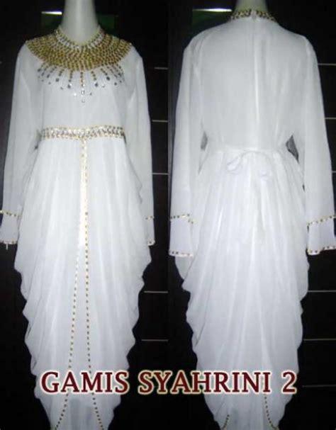Gamis Syahrini Dress With Shawl 20 35 model terbaik baju muslim gamis syahrini 2018 update