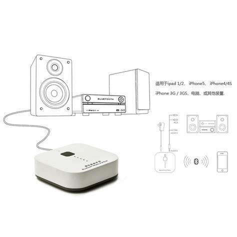Bluetooth Wireless Companion Transmitter White 1 bluetooth wireless companion receiver white jakartanotebook