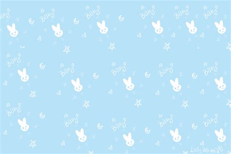 pin  creative inspirations  paper baby  kids