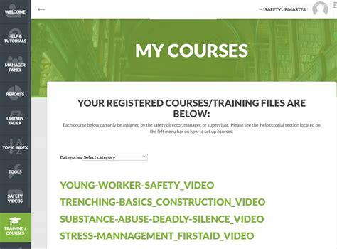 hipps sil verification certification risknowlogy cash