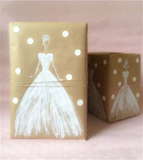 Bridal Shower Gifts For by Bridal Shower Gift Ideas