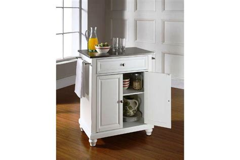kitchen island on wheels home decor multi