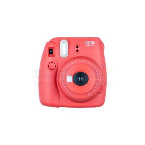 Fujifilm Instax Mini 8 Raspberry fujifilm instax mini 8 polaroid raspberry