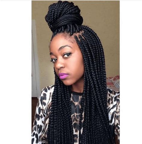 how long do it take for jumbo braids beautiful box braids tutorial beautiful braid tutorials