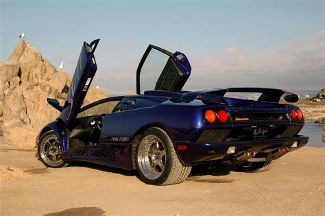 Lamborghini Diablo SVTT ???? ?22229   ?????????????