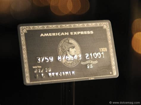 american express black card template american express business black card gallery business