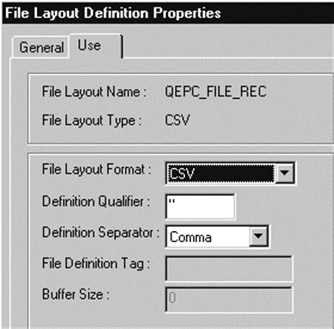 file layout definition peopletools 8 51 peoplebook peoplecode api reference