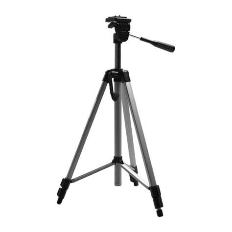 Tripod Kamera Nikon D3100 foto alu stativ dslr stativ tripod kamera universal f 252 r