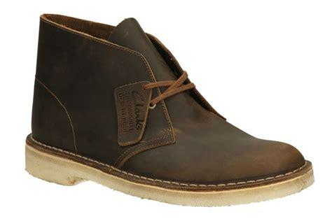 best boot brands mens best boot brands mens 28 images top s winter boot