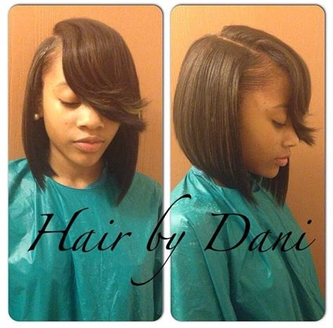 Picture Of Hair Sew Ins | 1274 best images about weave and wigs on pinterest