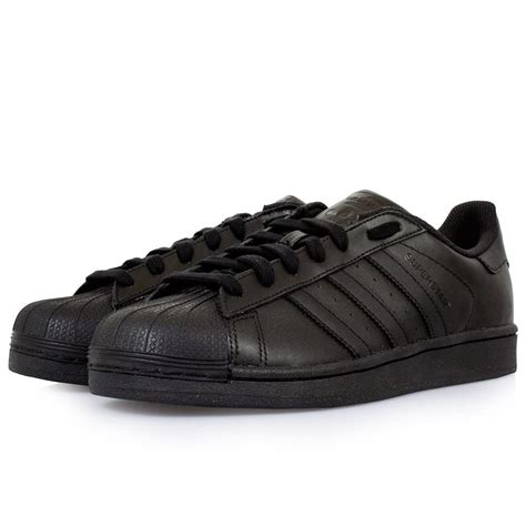 adidas originals shoes all black los granados apartment co uk