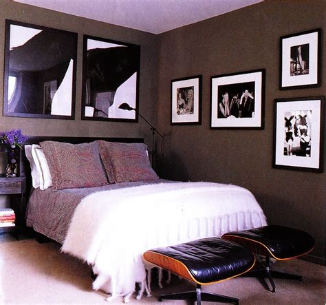 bedroom 98 literarywondrous modular bedroom furniture ideas for a small guest bedroom tags 98 stupendous small