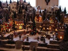 best 25 lemax christmas village ideas on pinterest diy