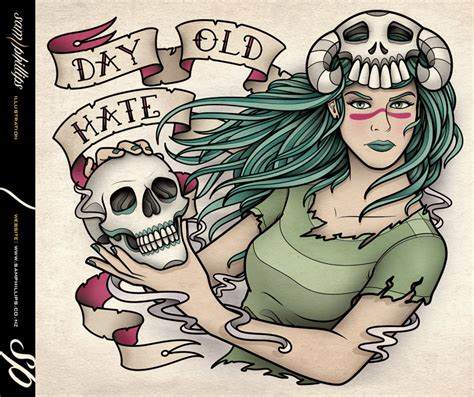 hate tattoo designs images designs