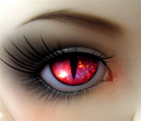 black color contacts 3364 best eye contact images on contact lenses