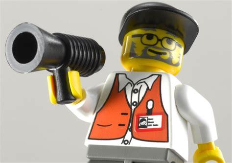 robot film director name robot chicken helmer chris mckay to co direct lego