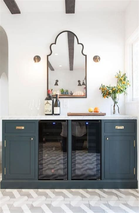 white kitchen cabinets with gothic arch glass front doors pinterest the world s catalog of ideas
