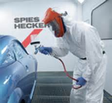 spray painting melbourne car spray painting melbourne bundoora motor panels