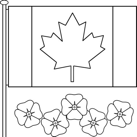 White Pages Canada Search Remembrance Day Canada Colouring Pages Search
