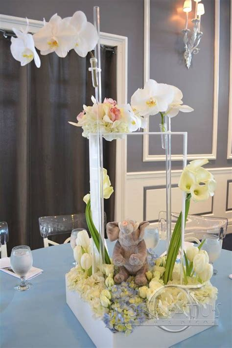 7 Pretty Hanukkah Decorations by Ornatus Events Productions Www Ornatus Events