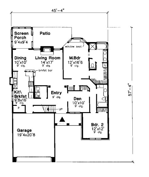 jim walter floor plans jim walter homes plans smalltowndjs com
