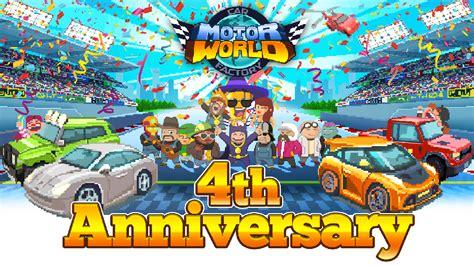 gudang mod game android motor world car factory mod gudang game android apptoko