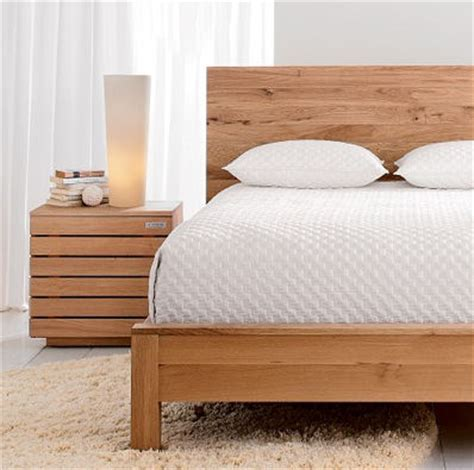 crate and barrel bedroom furniture solid oak bedroom furniture from crate barrel the elan