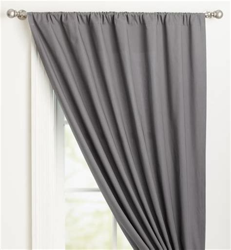 pb teen curtains mix and chic the one room challenge week 2