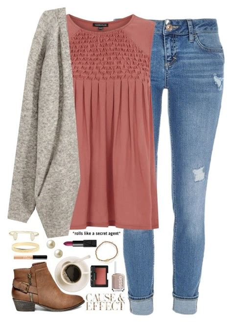cute outfits for spring older women images pinterest 132 best images about casual mom outfits on pinterest