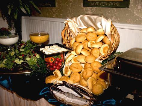 wedding buffet tastebud temptations contact us