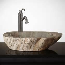 Spa Bathroom Decor » Home Design 2017