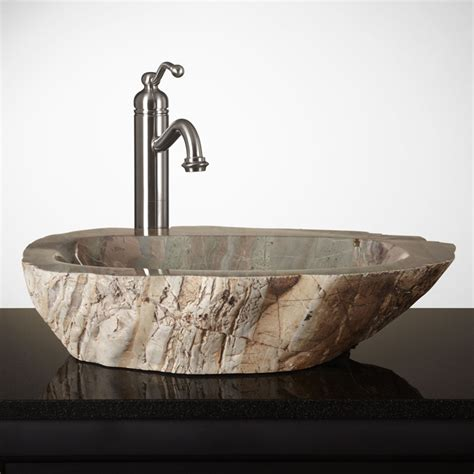 Amazing Bathroom Sinks by 15 Unique Bathroom Sinks