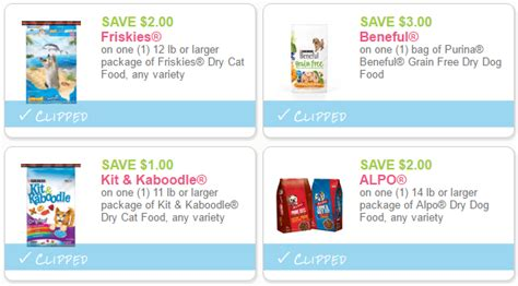 printable coupons for cat food and litter petco free bag of cat food coupon mylitter one deal