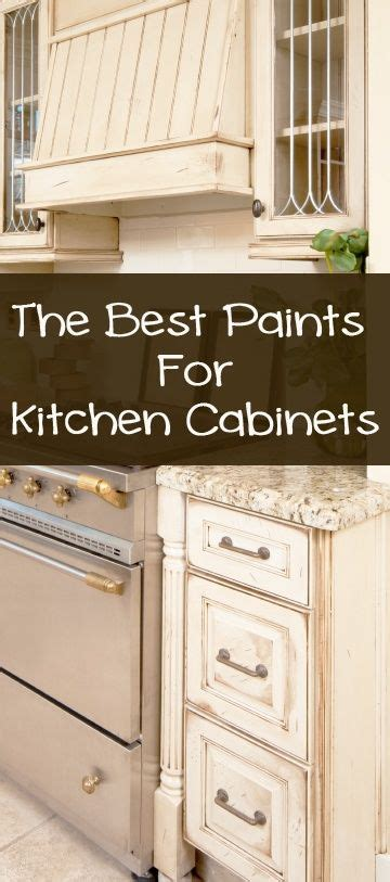 primer for painting kitchen cabinets types of paint best for painting kitchen cabinets