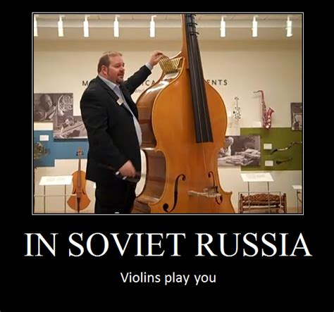 Russia Memes - in soviet russia russia meme and memes