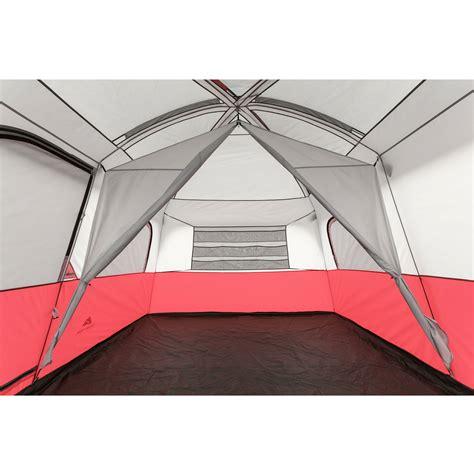 10 room tent walmart cabin tent walmart talentneeds