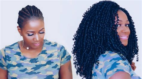 biba natural hair soft dread biba natural hair soft dread dreadlocks hairstyles for