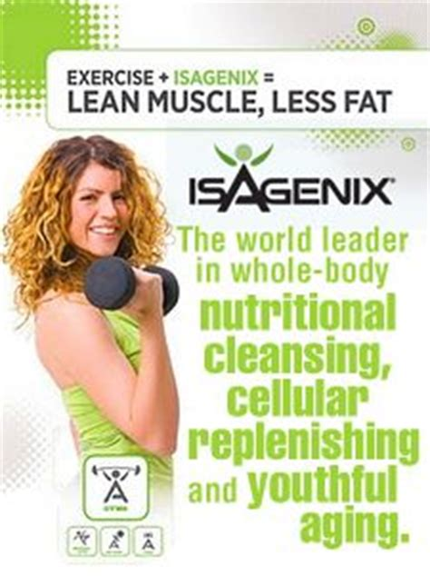 isagenix phone number 1000 images about isagenix on isagenix skincare and health