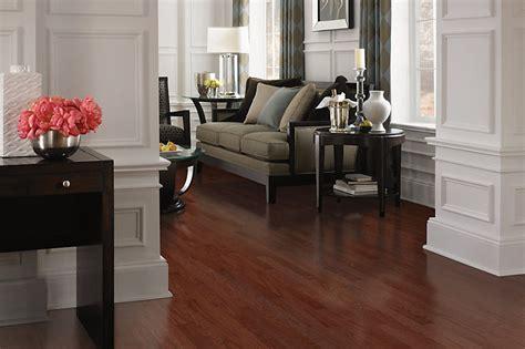 1 Wood Floors Michigan - michigan prefinished engineered wood flooring city flooring