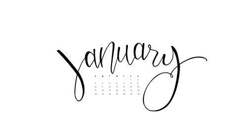 wallpaper desktop january 2016 january desktop phone wallpapers ashlee proffitt