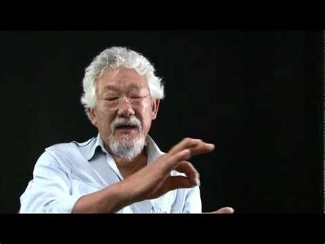 David Takayoshi Suzuki 17 Best Images About Born In Canada On
