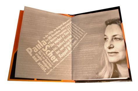 paula scher artist interactive on behance