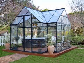 Covering Raised Garden Beds - palram garden chalet greenhouse hobby greenhouse kits by covering greenhouse megastore