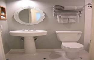 Ideas For Small Bathrooms Makeover bathroom design ideas for small bathroom makeovers small