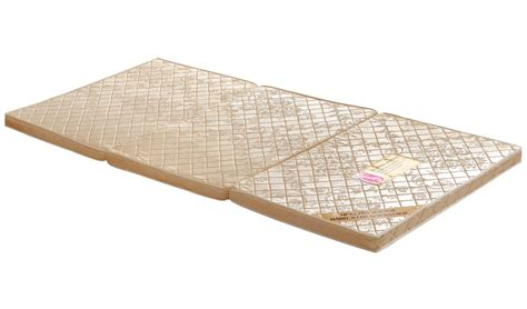 healthy mattress 3 folded sea mattress household