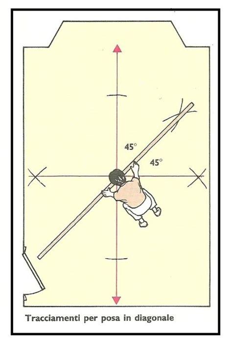 piastrelle viniliche autoadesive tracciare una stanza per la posa di piastrelle tipo morbido